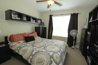 "Photo 9: 401 2468 ATKINS Avenue in Port Coquitlam: Central Pt Coquitlam Condo for sale in ""THE BORDEAUX"" : MLS®# R2000913"