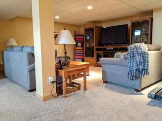 Photo 27: 470 Roberta Avenue in Winnipeg: Residential for sale (3D)  : MLS®# 202100808