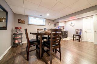 Photo 31: 120 Portside Drive | Van Hull Estates Winnipeg