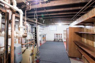 Photo 25: 288 Harvard Avenue in Winnipeg: Crescentwood Residential for sale (1C)  : MLS®# 202100976