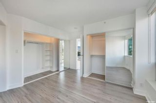 Photo 6: 2502 1277 MELVILLE ST in VANCOUVER: Condo for sale