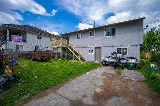 Photo 7: 13080 72 Avenue in Surrey: West Newton House for sale : MLS®# R2611548