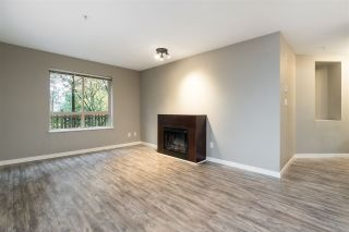 """Photo 14: 102 11667 HANEY Bypass in Maple Ridge: West Central Condo for sale in """"HANEY'S LANDING"""" : MLS®# R2514246"""