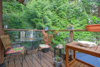 Photo 42: 607 Sandra Pl in : La Mill Hill House for sale (Langford)  : MLS®# 878665