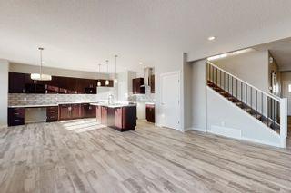 Photo 4: 19625 26A Avenue in Edmonton: Zone 57 House for sale : MLS®# E4264895