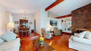 Photo 10: 8504 10 Avenue in Edmonton: Zone 29 House for sale : MLS®# E4243493