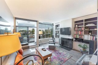 """Photo 15: 23 1201 LAMEY'S MILL Road in Vancouver: False Creek Condo for sale in """"ALDER Bay Place"""" (Vancouver West)  : MLS®# R2558476"""