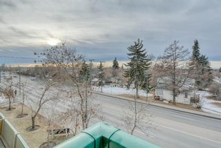 Photo 32: 302 2 14 Street NW in Calgary: Hillhurst Apartment for sale : MLS®# A1145344