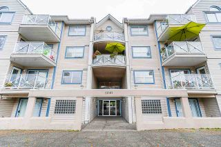 Photo 36: 319 12101 80 AVENUE in Surrey: Queen Mary Park Surrey Condo for sale : MLS®# R2516897