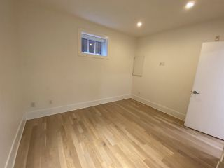 Photo 20: 4 138 W 13TH AVENUE in Vancouver: Mount Pleasant VW Townhouse for sale (Vancouver West)  : MLS®# R2547641