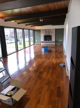 Photo 3: 4998 57 Street in Delta: Hawthorne House for sale (Ladner)  : MLS®# R2619959