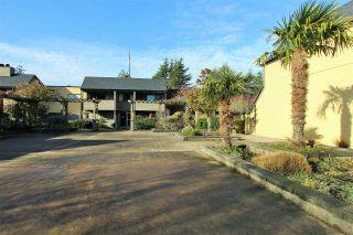 Photo 16: 147 5421 10 AVENUE in Delta: Tsawwassen Central Condo for sale (Tsawwassen)  : MLS®# R2235860