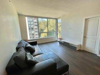 Photo 10: 904 3487 BINNING Road in Vancouver: University VW Condo for sale (Vancouver West)  : MLS®# R2598585