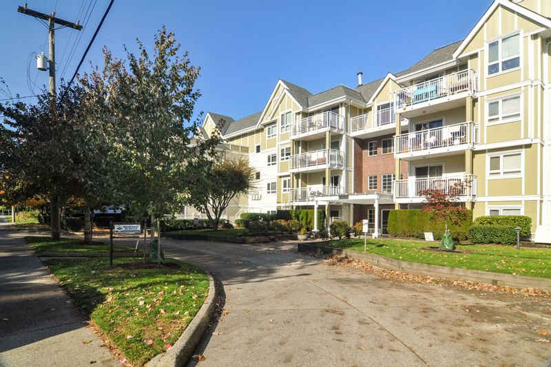 FEATURED LISTING: 307 - 20189 54 Avenue Langley