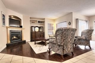 Photo 2: 81 Royal Road NW in Calgary: Royal Oak Detached for sale : MLS®# A1077619