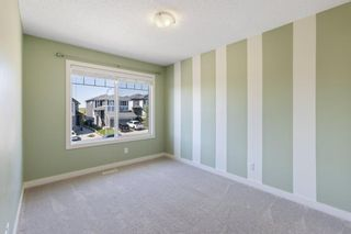 Photo 33: 144 Heritage Boulevard: Cochrane Detached for sale : MLS®# A1125296