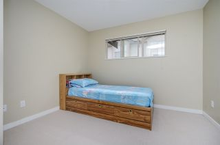 """Photo 10: 11 20350 68 Avenue in Langley: Willoughby Heights Townhouse for sale in """"SUNRIDGE"""" : MLS®# R2389347"""