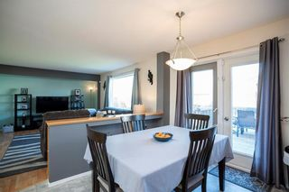 Photo 9: 135 William Gibson Bay in Winnipeg: Canterbury Park Residential for sale (3M)  : MLS®# 202010701
