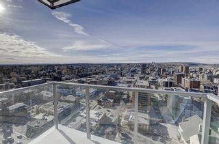Photo 21: 1508 930 16 Avenue SW in Calgary: Beltline Apartment for sale : MLS®# C4274898
