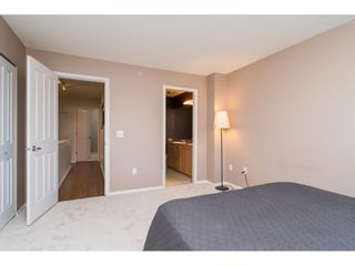 "Photo 11: 31 20560 66 Avenue in Langley: Willoughby Heights Townhouse for sale in ""Amberleigh"" : MLS®# R2334687"