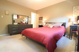 Photo 11: 8928 Thomas Avenue in North Battleford: Maher Park Residential for sale : MLS®# SK857233