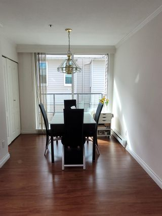 Photo 12: 305 1318 W 6TH Avenue in Vancouver: Fairview VW Condo for sale (Vancouver West)  : MLS®# R2621102
