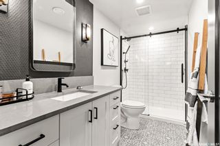 Photo 39: 1046 Wascana Highlands in Regina: Wascana View Residential for sale : MLS®# SK864511