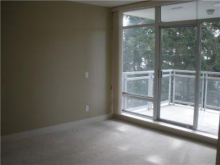 "Photo 5: 704 15152 RUSSELL Avenue: White Rock Condo for sale in ""MIRAMAR"" (South Surrey White Rock)  : MLS®# F1408986"