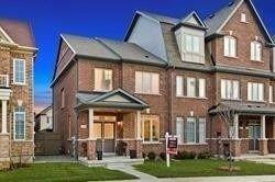 Photo 19: 53 East's Corners Boulevard in Vaughan: Kleinburg House (2-Storey) for sale : MLS®# N4782766