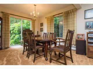 Photo 5: 6460 NO 5 Road in Richmond: McLennan House for sale : MLS®# R2179118