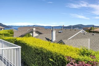 Photo 18: 3615 Park Lane in : ML Cobble Hill House for sale (Malahat & Area)  : MLS®# 854575
