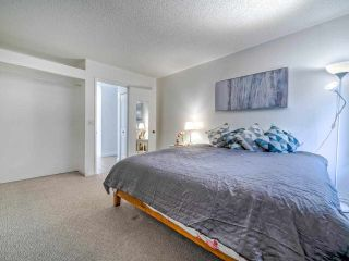 "Photo 13: 108 2250 OXFORD Street in Vancouver: Hastings Condo for sale in ""LANDMARK OXFORD"" (Vancouver East)  : MLS®# R2528239"