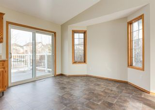 Photo 15: 185 Westchester Way: Chestermere Detached for sale : MLS®# A1081377