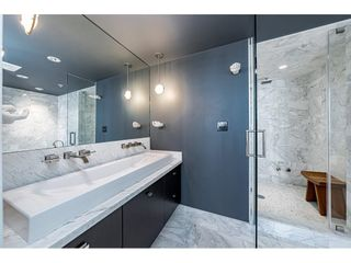 """Photo 23: 1903 1055 RICHARDS Street in Vancouver: Downtown VW Condo for sale in """"The Donovan"""" (Vancouver West)  : MLS®# R2618987"""