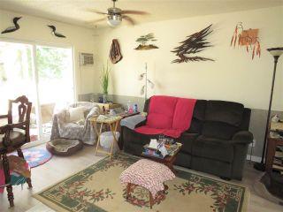 "Photo 10: 4606 HARDER Road: Yarrow House for sale in ""Yarrow"" : MLS®# R2397410"