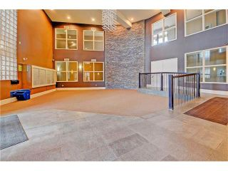 Photo 25: 105 88 ARBOUR LAKE Road NW in Calgary: Arbour Lake Condo for sale : MLS®# C4094540