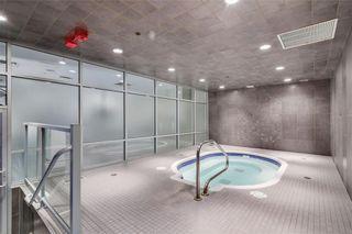 Photo 30: 2305 1410 1 Street SE in Calgary: Beltline Apartment for sale : MLS®# C4222509