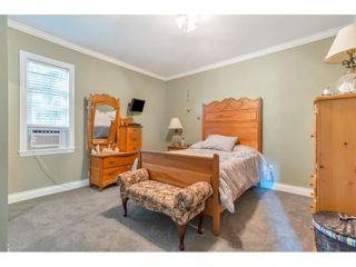 Photo 20: 34129 YORK Avenue in Mission: Mission BC House for sale : MLS®# R2598957