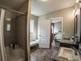 Photo 20: 15470 MIWORTH Road in Prince George: Miworth Manufactured Home for sale (PG Rural West (Zone 77))  : MLS®# R2475060