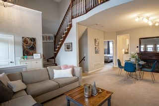 Photo 10: 805 Charles Wilson Parkway in Cobourg: Condo for sale