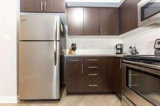 Photo 11: 2704 10152 104 Street in Edmonton: Zone 12 Condo for sale : MLS®# E4220886