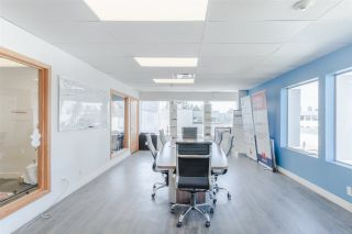 Photo 3: 7060 WALTHAM Avenue in Burnaby: Metrotown Industrial for sale (Burnaby South)  : MLS®# C8035999