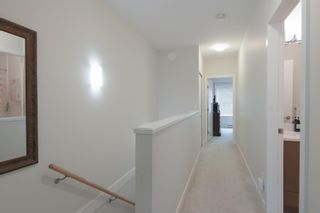 """Photo 16: 26 32633 SIMON Avenue in Abbotsford: Abbotsford West Townhouse for sale in """"Allwood Place"""" : MLS®# R2622839"""