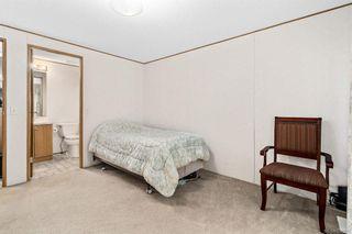 Photo 9: 21 848 Hockley Ave in Langford: La Langford Proper Manufactured Home for sale : MLS®# 837270