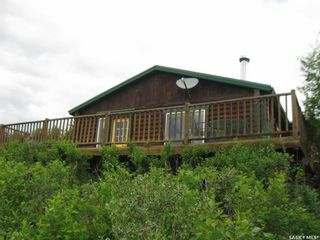 Photo 14: 1 Rural Address in Eagle Creek: Residential for sale (Eagle Creek Rm No. 376)  : MLS®# SK858783