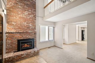 Photo 24: 35 68 Baycrest Place SW in Calgary: Bayview Semi Detached for sale : MLS®# A1150745