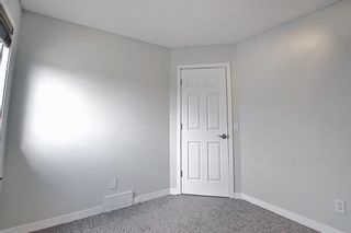 Photo 22: 30 MACEWAN RIDGE Place in Calgary: MacEwan Glen Detached for sale : MLS®# A1092445