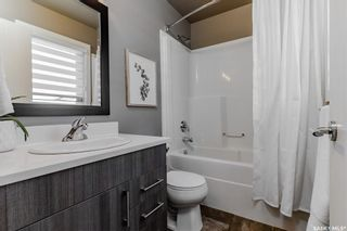 Photo 17: 54 1550 Paton Crescent in Saskatoon: Willowgrove Residential for sale : MLS®# SK854899