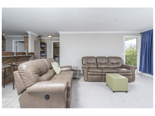 """Photo 10: 218 45769 STEVENSON Road in Chilliwack: Sardis East Vedder Rd Condo for sale in """"Park Place 1"""" (Sardis)  : MLS®# R2603905"""
