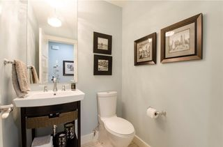 Photo 19: 202 FORTRESS Bay SW in Calgary: Springbank Hill House for sale : MLS®# C4098757
